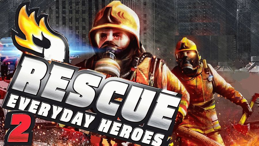 Rescue 2: Everyday Heroes ������� �������