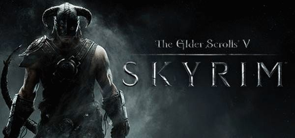 The Elder Scrolls V: Skyrim ������� �������