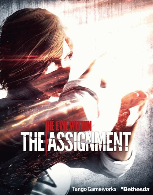 The Evil Within: The Assignment ������� ���������