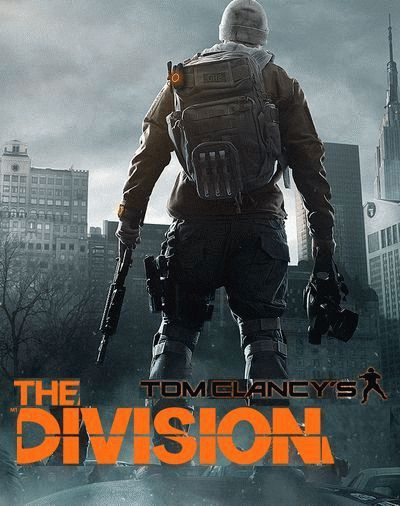 Tom Clancy's The Division ������� ��������� �������