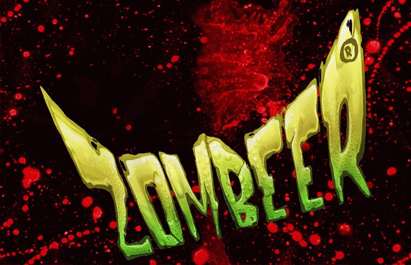 Zombeer ������� �������