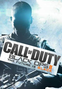 Call of Duty: Black Ops 3 для PC бесплатно