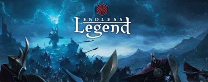 Endless Legend для PC бесплатно