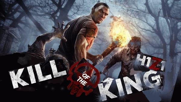 H1Z1: King of the Kill для PC бесплатно