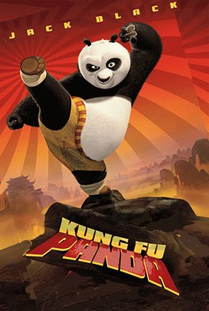 Kung Fu Panda: Showdown of Legendary Legends скачать бесплатно