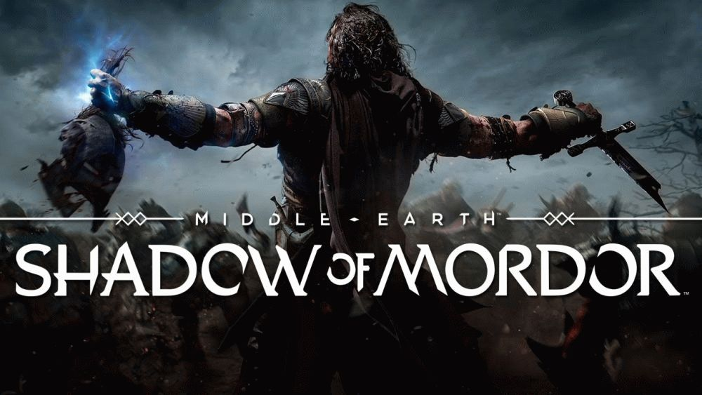 Middle Earth: Shadow of Mordor скачать торрент