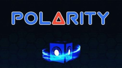 Polarity для PC бесплатно