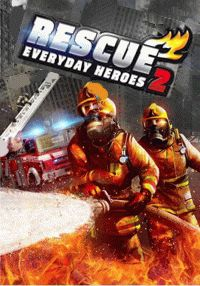 Rescue 2: Everyday Heroes для PC бесплатно