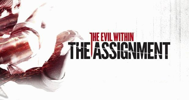 The Evil Within: The Assignment скачать торрент