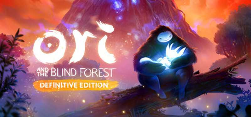 Игра Ori and the Blind Forest скачать на ПК